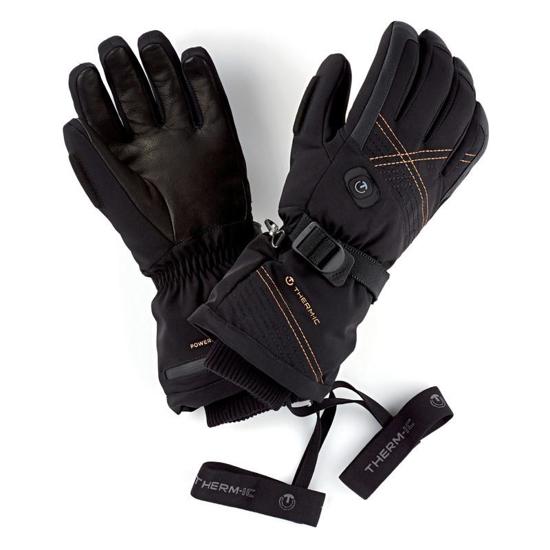 THERMIC ž smučarske rokavice 46-0200-002 ULTRA HEAT