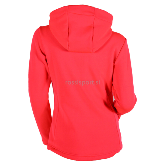 Picture of CMP ž midlayer 30E2096 C649 FIX HOOD FLUO