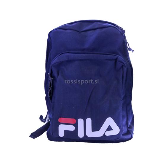 Picture of FILA nahrbtnik FA030100 LEON blue