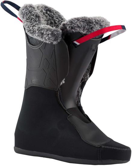 ROSSIGNOL ž smučarski čevlji PURE PRO 80