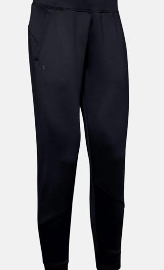 UNDER ARMOUR ž hlače 1344530-001 COLDGEAR®