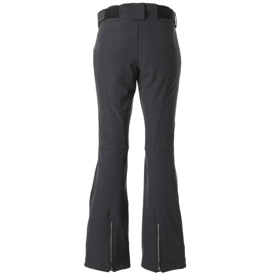 Picture of GOLDWIN ž smučarske hlače GW30352 ALBIREO BONDING PANTS black