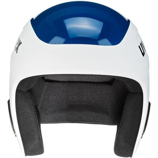UVEX odr smučarska čelada S5661721404 UVEX RACE +