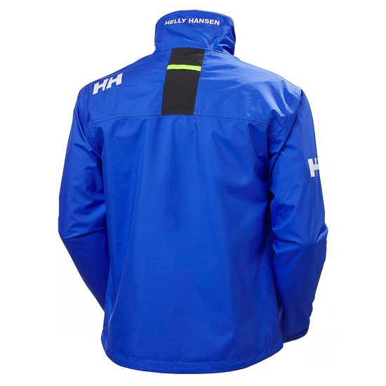 Picture of HELLY HANSEN m jakna 30263 514 CREW JACKET