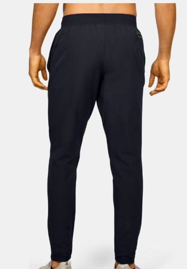 UNDER ARMOUR m hlače 1352028-001 UNSTOPPABLE TAPERED