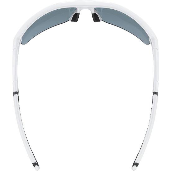 Picture of UVEX kolesarska očala S5320288816 SPORTSTYLE 226 white