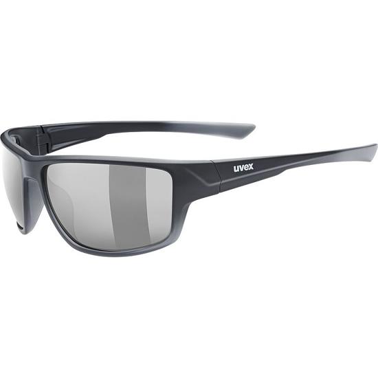 Picture of UVEX kolesarska očala S5320692216 SPORTSTYLE 230 black