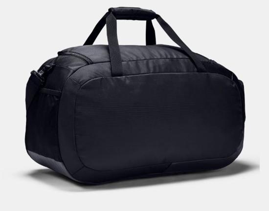 UNDER ARMOUR torba 1342657-001 UNDENIABLE DUFFEL 4.0