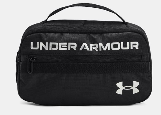 UNDER ARMOUR torbica 1361993-001 CONTAIN TRAVEL