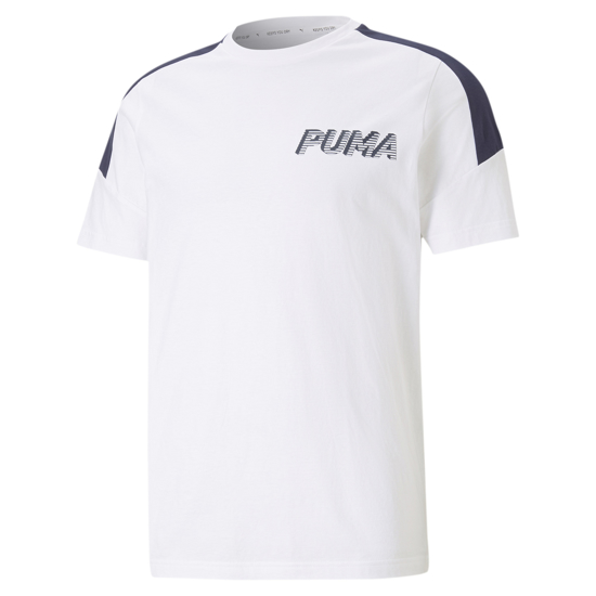 Picture of PUMA m majica 585819-02 MODERN SPORTS