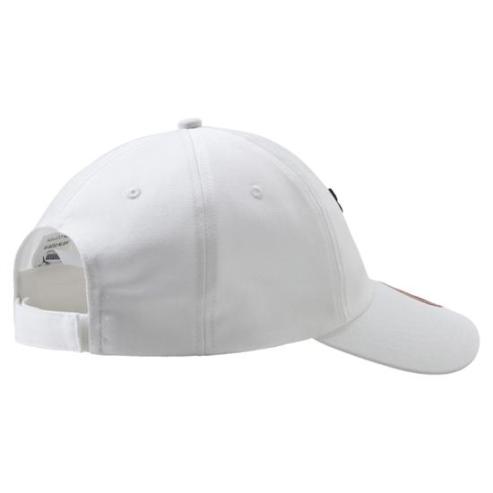 Picture of PUMA šilt kapa 052919-02 ESS CAP