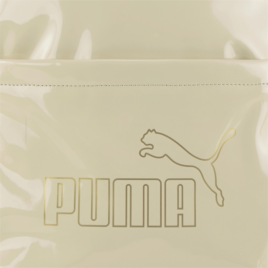 Picture of PUMA nahrbtnik 077918-02 CORE UP BACKPACK