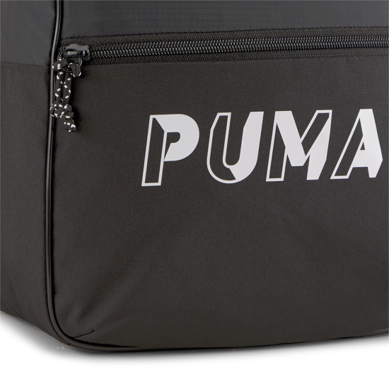 Picture of PUMA nahrbtnik 077933-01 CORE BASE BACKPACK