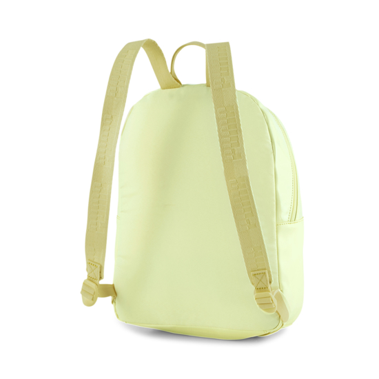 Picture of PUMA nahrbtnik 077918-03 CORE UP BACKPACK