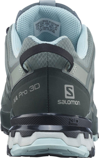 SALOMON ž trail copati L41274800 XA PRO 3D V8 GTX
