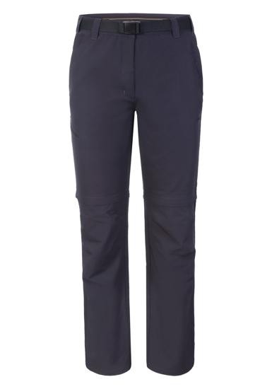 Picture of ICEPEAK m pohodne hlače 757113522I 290 BARWICK