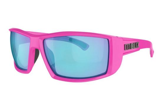 Picture of BLIZ športna očala 54001-43 DRIFT pink
