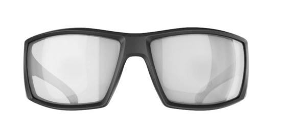 Picture of BLIZ športna očala 54001-12 DRIFT POLARIZED black