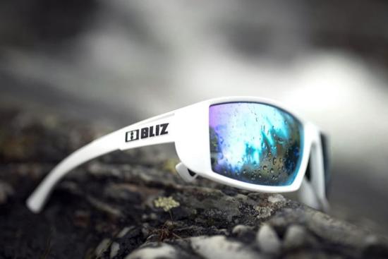 Picture of BLIZ športna očala 54001-03 DRIFT white