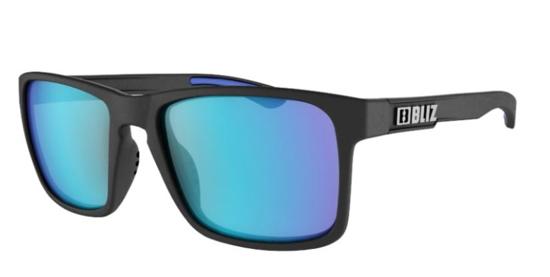Picture of BLIZ sončna očala 54605-13 LUNA black