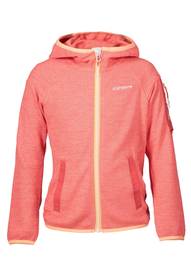 Picture of ICEPEAK otr midlayer 751832577I 635 LACEY JR