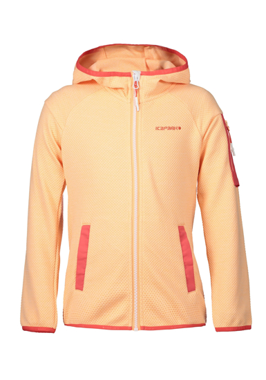Picture of ICEPEAK otr midlayer 751832577I 440 LACEY JR