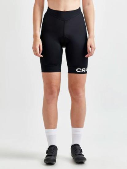 Picture of CRAFT ž kolesarske hlače 1910565-999999 CORE ENDURANCE SHORTS W