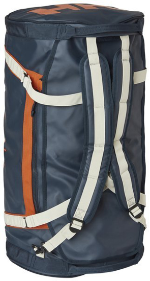 Picture of HELLY HANSEN torba 68004 598 DUFFEL BAG 2 70L