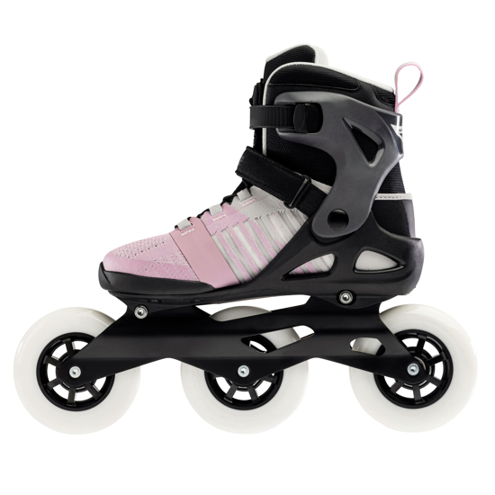 Picture of ROLLERBLADE ž rolerji 07100100 A00 MACROBLADE 110 3WD W