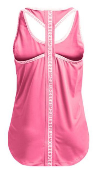 Picture of UNDER ARMOUR otr majica 1363374-654 KNOCKOUT TANK