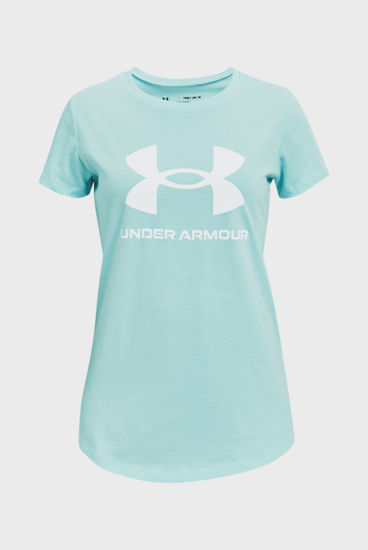 Picture of UNDER ARMOUR otr majica 1361182-441 LIVE SPORTSTYLE