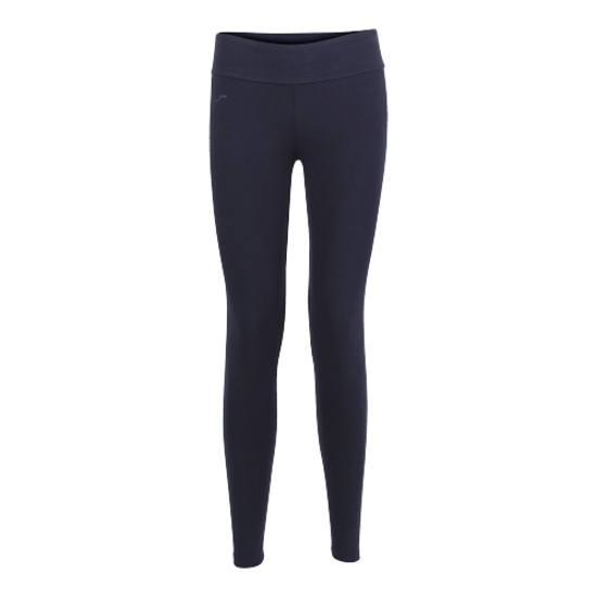 Picture of JOMA ž hlače 800019.331 STREET TIGHTS