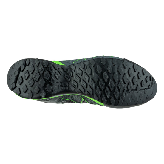 Picture of SALEWA m pohodni čevlji 63485 7450 MS WILDFIRE