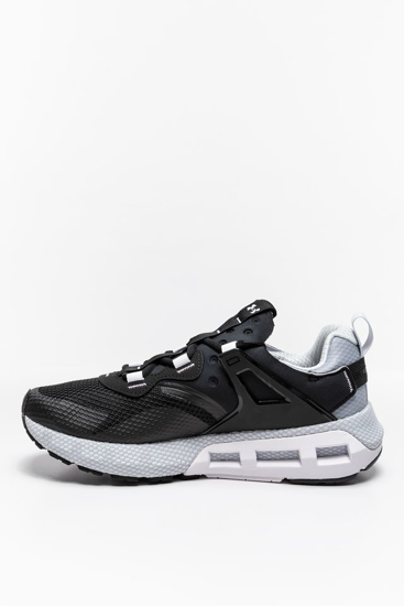 Picture of UNDER ARMOUR m copati 3023594-005 HOVR MEGA MVMNT