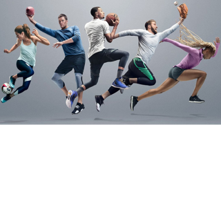 Picture for category Under Armour