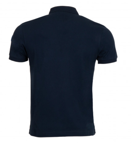 Picture of COLMAR m polo majica 76863UP68 navy