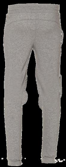 Picture of FILA m hlače XFM211025C 850 LARRY grey