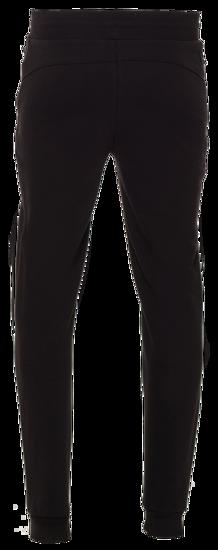 Picture of FILA m hlače XFM211025C 900 LARRY black