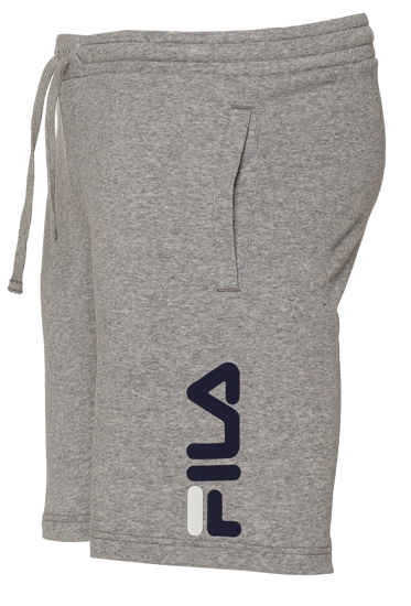 Picture of FILA otr hlače XFM211009S850 ROBERT grey