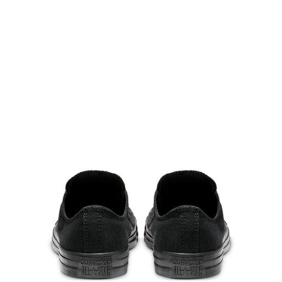 Picture of ALL STAR odr čevlji MONO COLOUR M5039C black