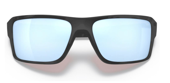 Picture of OAKLEY očala 9380-2766 DOUBLE EDGE Prizm Deep Water Polarized