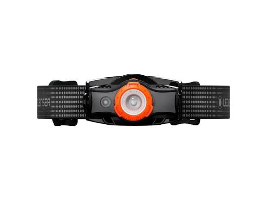 Picture of LED LENSER svetilka 502143 MH5