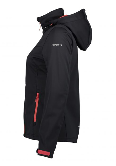 Picture of ICEPEAK ž softshell 754974694I 963 BOISE