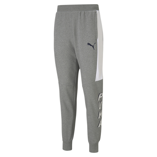 Picture of PUMA m hlače 585824-03 MODERN PANTS