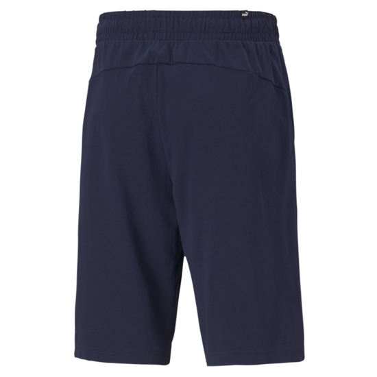 Picture of PUMA m hlače 586706-06 ESS JERSEY