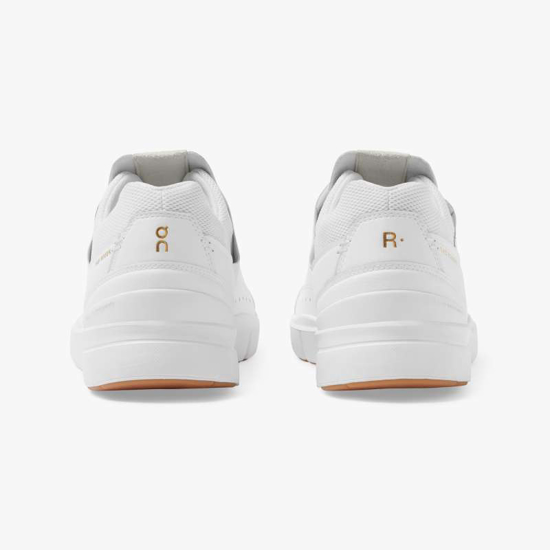 Picture of ON m copati 48.99438 THE ROGER CENTRE COURT white/gum