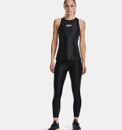 Picture of UNDER ARMOUR ž legice 1361023-001 ISO-CHILL
