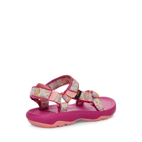 Picture of TEVA baby sandali 1019390T HURRICANE XLT abrch
