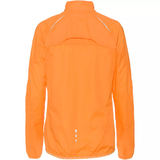Picture of CMP ž vetrovka 3C46776T C667 JACKET